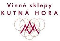 logo Kutná Hora