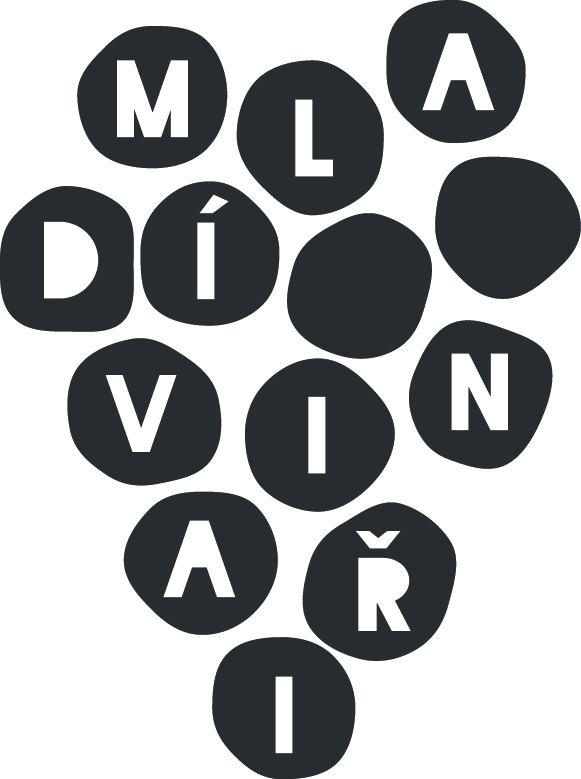 mladí vinaři