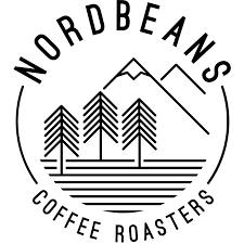 nordbeans