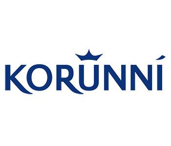korunní