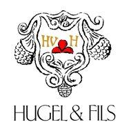 3195v11_Logo_Hugel_a_Fils