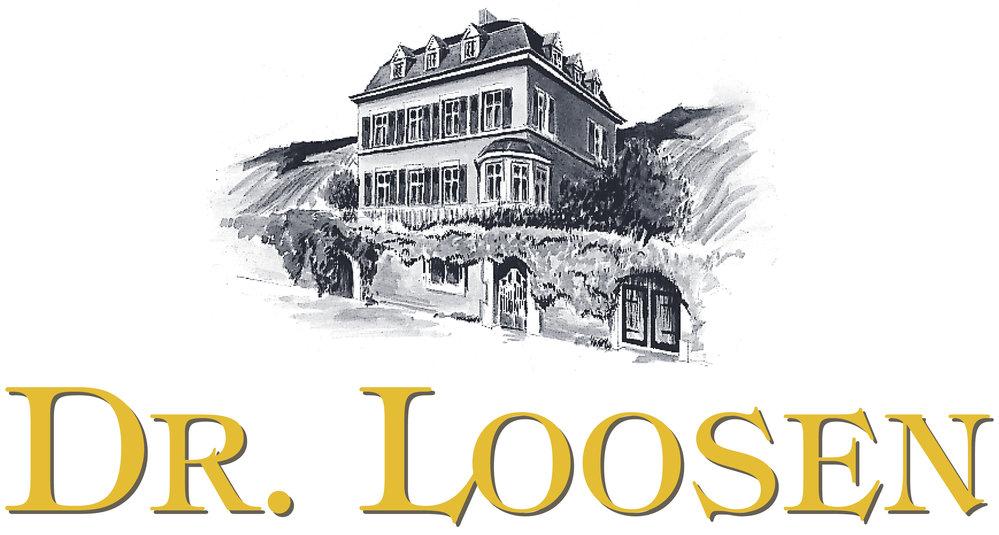 DrLoosen_Logo