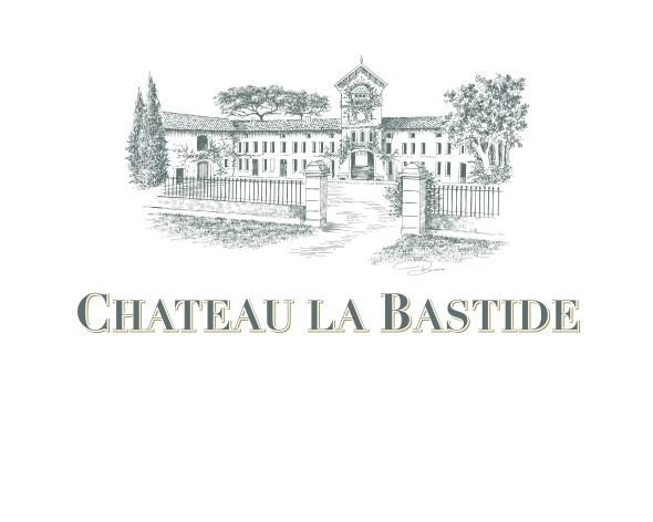 2301_SCEA_CHÂTEAU_LA_BASTIDE_web