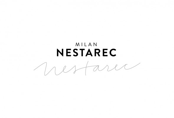 nestarec_logo-590x401