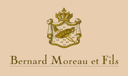 Bernard Moreau