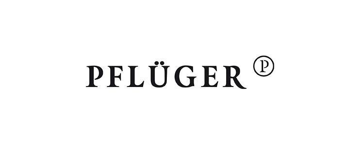 pflueger_logo