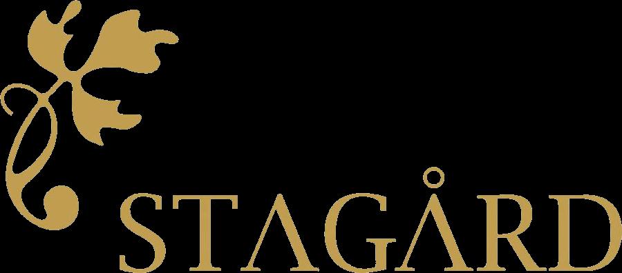 stagard